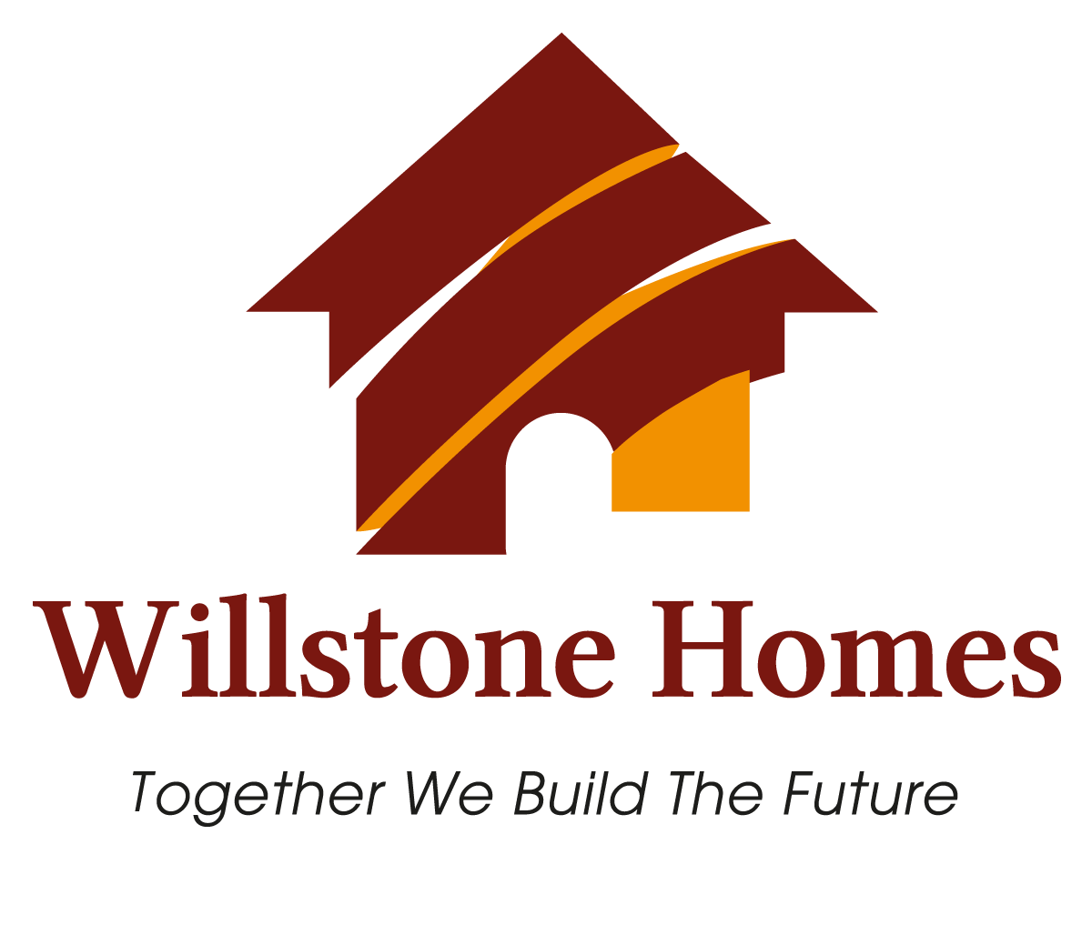 Willstone Homes-Together We build the future