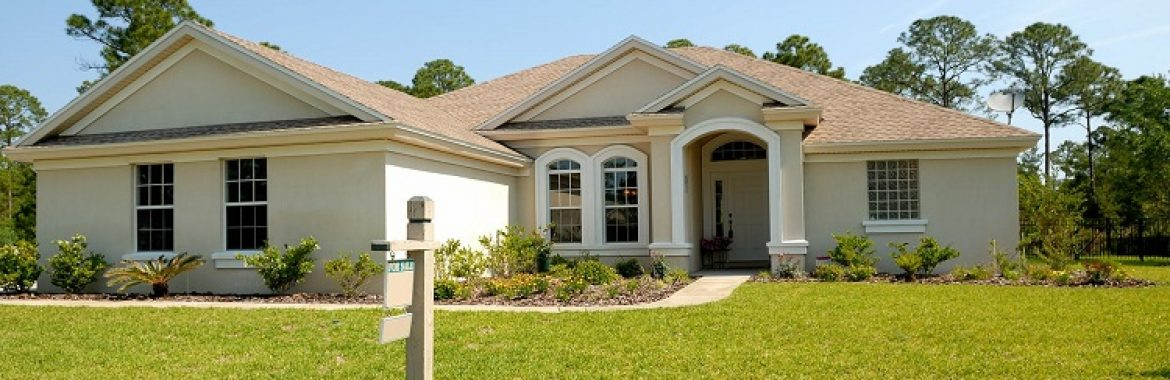 The first time home buyer tips